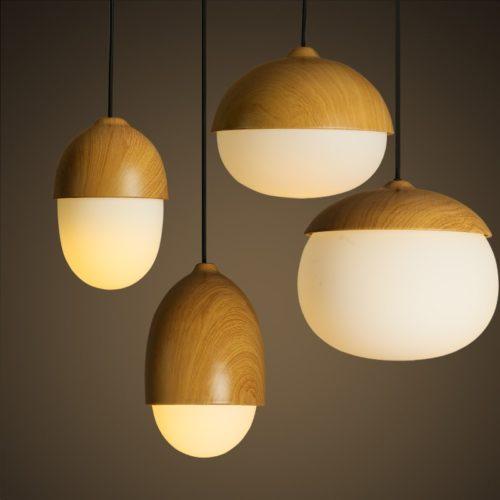 Acorn by CDS Lighting