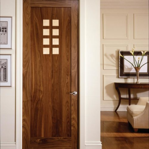 Door-Art Deco Series by TruStile