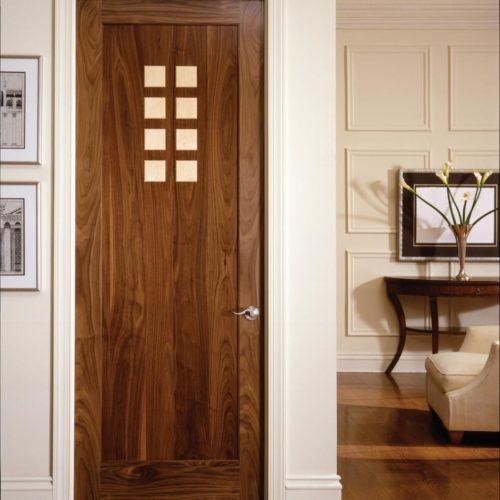 Door-Art Deco Series by TruStile