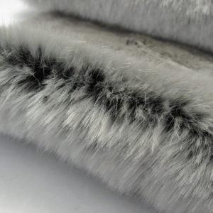 Textiles-El De Fur Arctic Circle