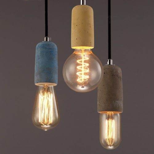 Lighting-Hayden by CDS Lighting