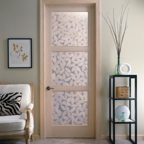 Door-Maple Fossil by TruStile