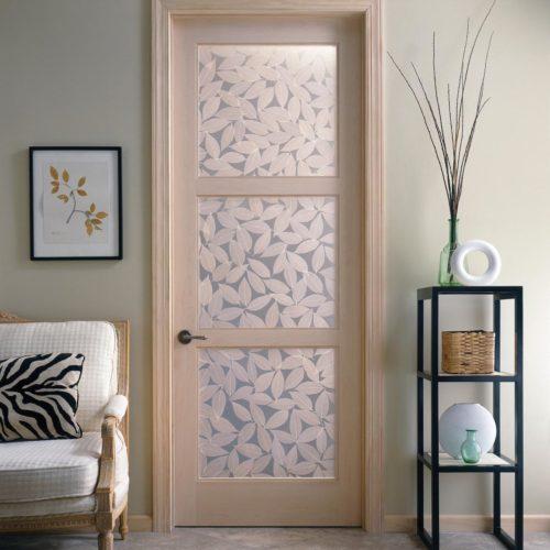 Door-Maple Fossil by TruStile